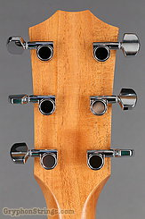 Taylor Guitar Academy 10e NEW Image 13