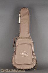Taylor Guitar Academy 10e NEW Image 14