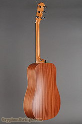 Taylor Guitar Academy 10e NEW Image 6