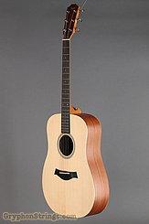 Taylor Guitar Academy 10e NEW Image 8