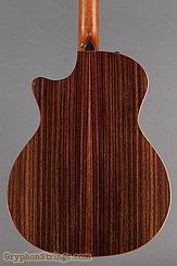 Taylor Guitar 714ce, V-Class NEW Image 12