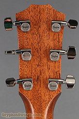 Taylor Guitar 714ce, V-Class NEW Image 14