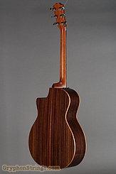 Taylor Guitar 714ce, V-Class NEW Image 4