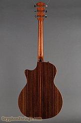 Taylor Guitar 714ce, V-Class NEW Image 5