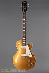 2011 Gibson Guitar R4 '54 Les Paul Reissue