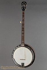 Gibson banjo dating