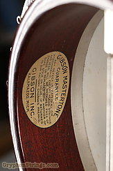 1928 Gibson Banjo  RB-3 solid archtop tone ring Image 16