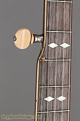 1928 Gibson Banjo  RB-3 solid archtop tone ring Image 24