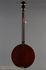 1928 Gibson Banjo  RB-3 solid archtop tone ring Image 5