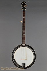 1928 Gibson Banjo  RB-3 solid archtop tone ring Image 9