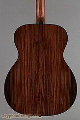 Martin Guitar OM-21 1935 Sunburst NEW Image 12