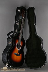 Martin Guitar OM-21 1935 Sunburst NEW Image 16