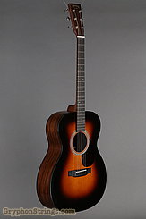 Martin Guitar OM-21 1935 Sunburst NEW Image 2