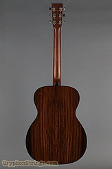 Martin Guitar OM-21 1935 Sunburst NEW Image 5