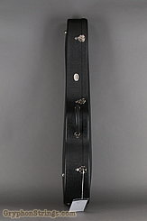 Collings Case OM Vintage Style NEW Image 4