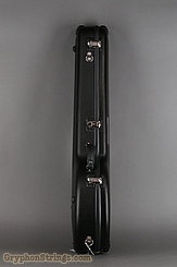 Calton Case Banjo, Black NEW Image 4