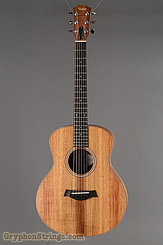 Taylor Guitar GS Mini-e Koa NEW