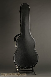 Collings Guitar 290 DC, Faded crimson NEW Image 9