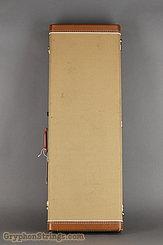 2002 Fender Guitar 1956 Stratocaster NOS Image 18