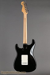 2002 Fender Guitar 1956 Stratocaster NOS Image 5