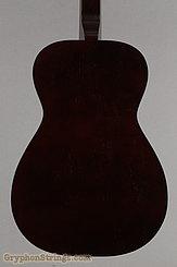 Beard Guitar Deco Phonic Model 27 Squareneck W/Fishman NEW Image 11