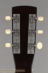 Beard Guitar Deco Phonic Model 27 Squareneck W/Fishman NEW Image 13