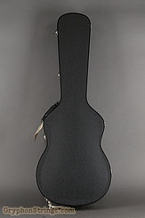 Beard Guitar Deco Phonic Model 27 Squareneck W/Fishman NEW Image 14