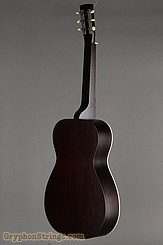 Beard Guitar Deco Phonic Model 27 Squareneck W/Fishman NEW Image 4