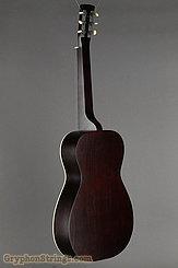 Beard Guitar Deco Phonic Model 27 Squareneck W/Fishman NEW Image 6