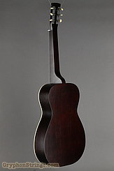 Beard Guitar Deco Phonic Model 27 Squareneck W/Fishman NEW Image 6