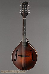 Eastman Mandolin MD305 NEW Image 1