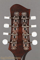 Eastman Mandolin MD305 NEW Image 13