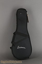 Eastman Mandolin MD305 NEW Image 14