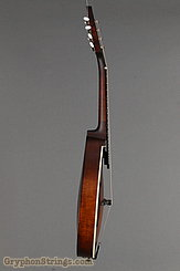 Eastman Mandolin MD305 NEW Image 3