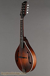 Eastman Mandolin MD305 NEW Image 8