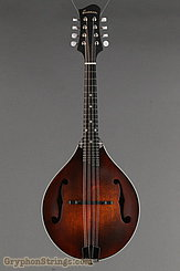 Eastman Mandolin MD305 NEW Image 9