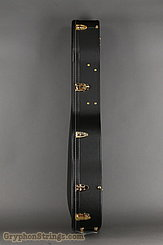 Guardian Case Vintage Hardshell Dreadnought case NEW Image 2