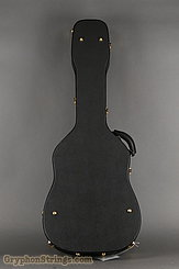 Guardian Case Vintage Hardshell Dreadnought case NEW Image 3