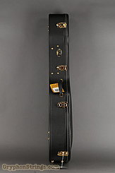 Guardian Case Vintage Hardshell Dreadnought case NEW Image 4
