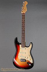 2013 Fender Guitar American Standard Stratocaster FSR