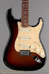 2013 Fender Guitar American Standard Stratocaster FSR Image 10