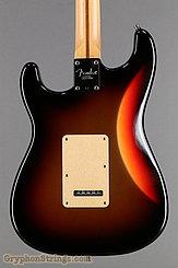 2013 Fender Guitar American Standard Stratocaster FSR Image 12