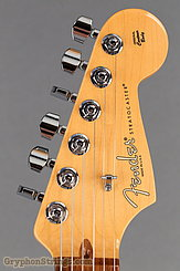 2013 Fender Guitar American Standard Stratocaster FSR Image 13