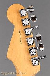 2013 Fender Guitar American Standard Stratocaster FSR Image 14