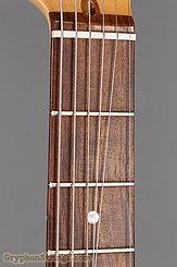 2013 Fender Guitar American Standard Stratocaster FSR Image 16