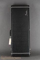 2013 Fender Guitar American Standard Stratocaster FSR Image 18