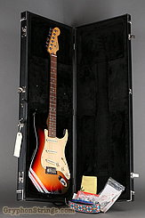 2013 Fender Guitar American Standard Stratocaster FSR Image 20