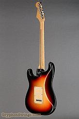 2013 Fender Guitar American Standard Stratocaster FSR Image 4