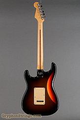 2013 Fender Guitar American Standard Stratocaster FSR Image 5