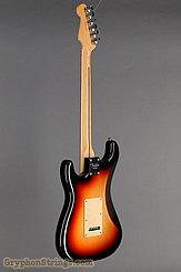 2013 Fender Guitar American Standard Stratocaster FSR Image 6
